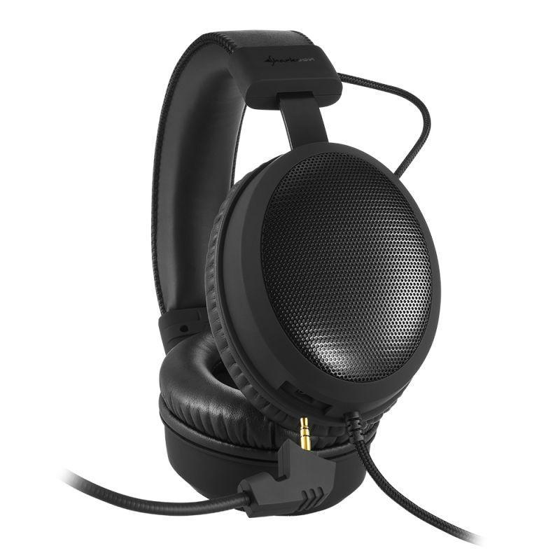 旋剛發表 B1 立體聲耳機