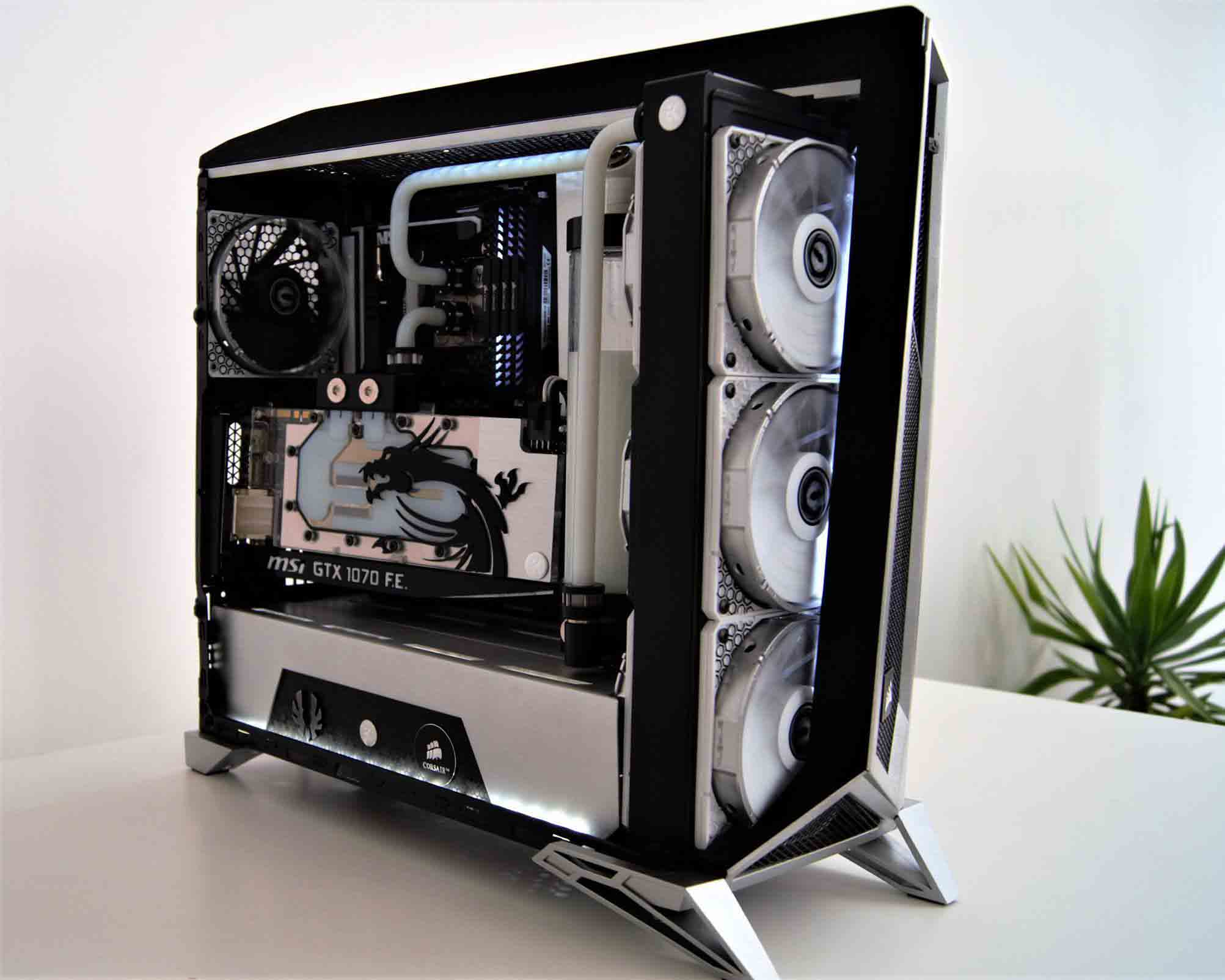 Corsair Carbide SPEC-Alpha - XFastest - 500.jpg