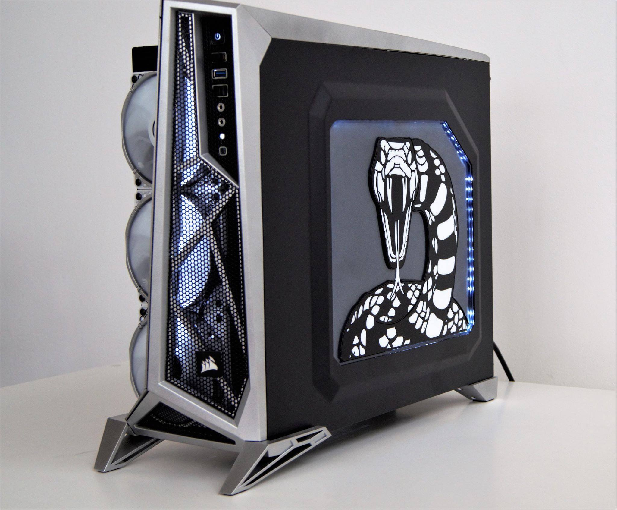 Corsair Carbide SPEC-Alpha - XFastest - 17880594_1705731106110521_3390770889242696417_o.jpg