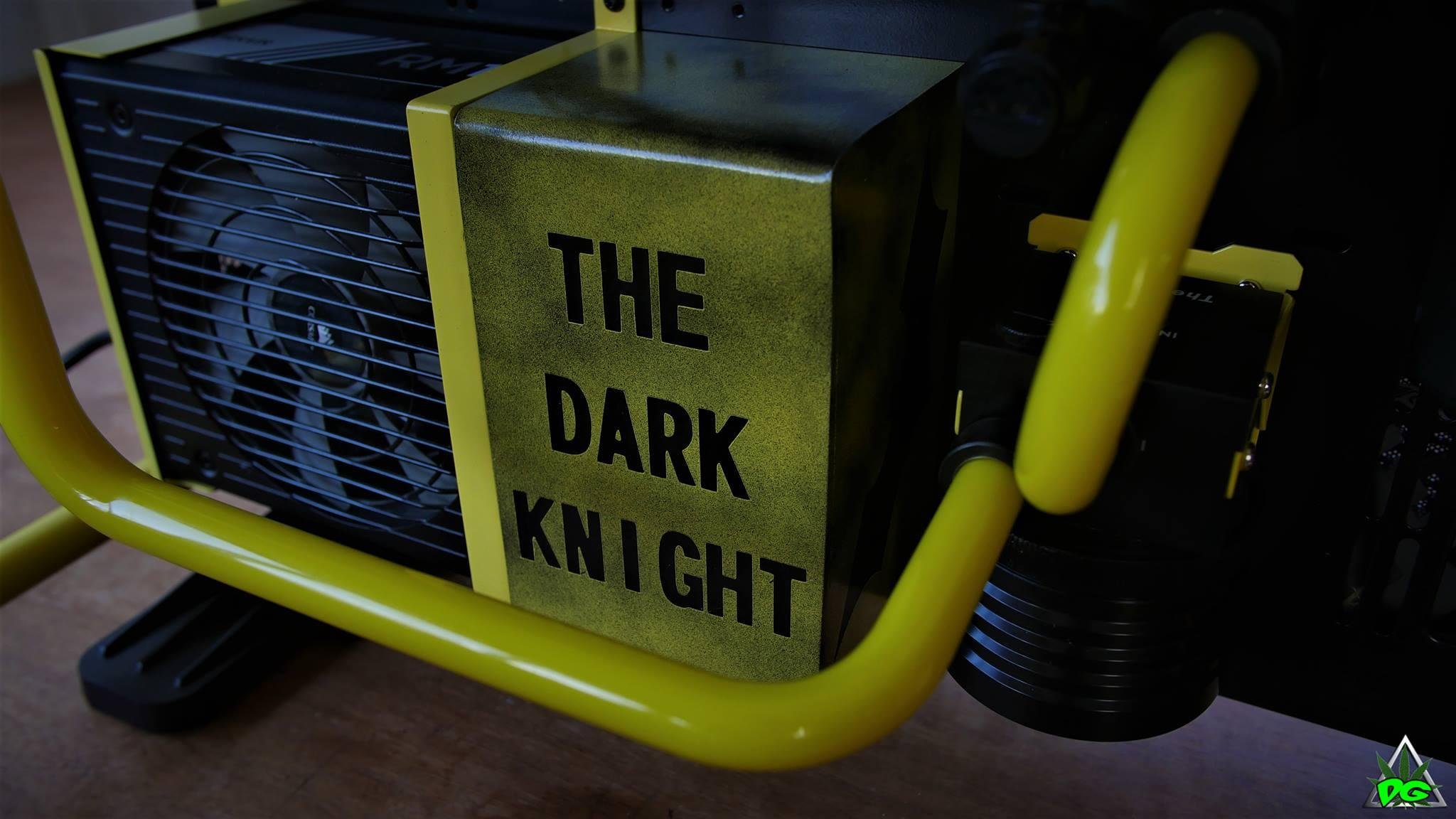 Dark Knight - XFastest - 17192448_1274919592589631_6436265606279295592_o.jpg