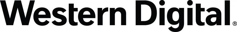 Western Digital恭賀SanDisk創辦人暨退休執行長Eli Harari博士獲選進入美國發明家名人堂