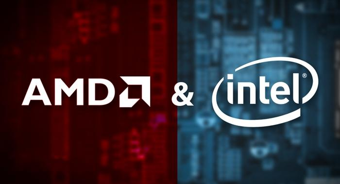 真的不用AMD GPU授權?Intel一句話讓AMD股價暴跌12% - XFastest - intel-amd-cross-licensing-gpu-technology.jpg