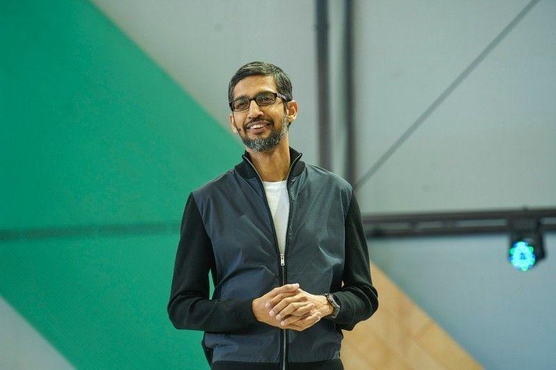 從新一代TPU到Google.ai,詳解谷歌I/O首日人工智能五大亮點