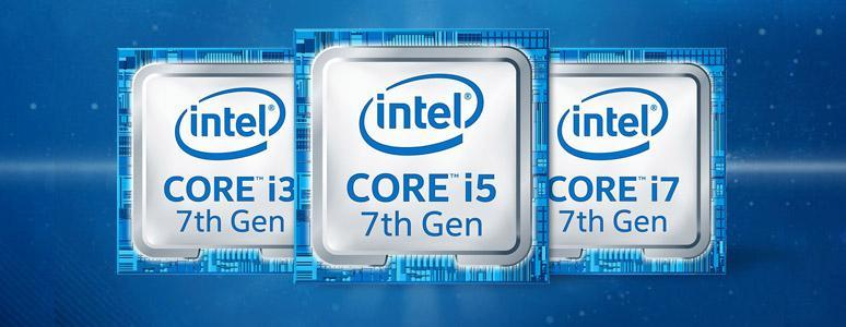Intel Gen 7th 處理器 - XFastest - intel-gen7-2.jpg