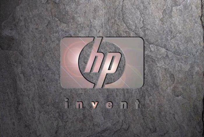HP惠普電腦被爆隱藏鍵盤記錄器,漏洞現已修復