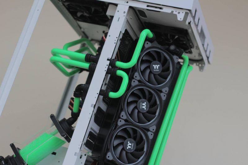 Gigabyte Turbo V2
