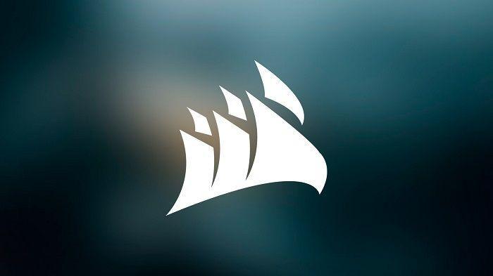 Corsair確認被收購,EagleTree出價達5.25億美元