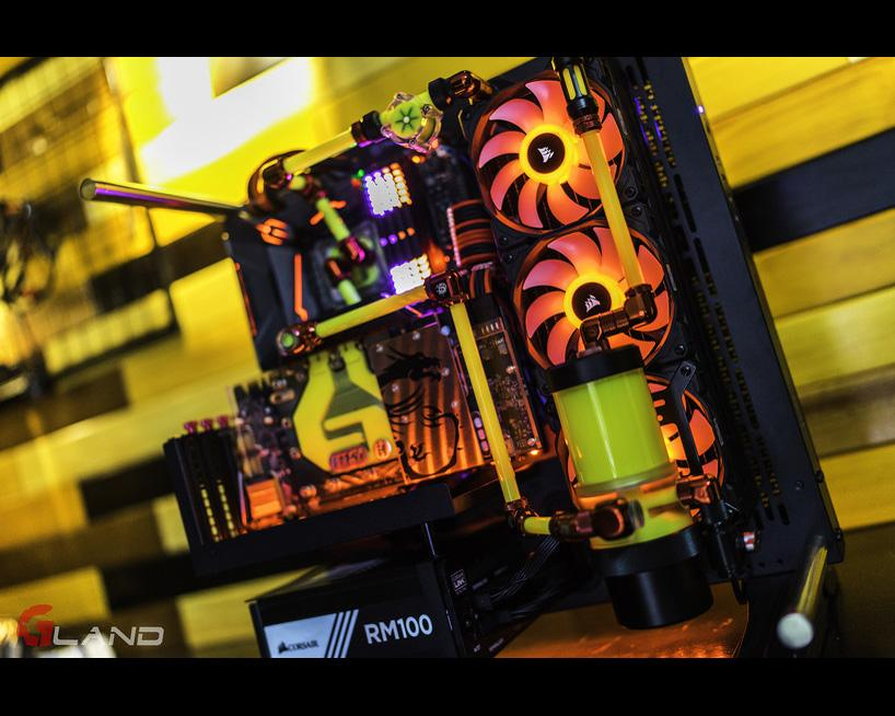 Thermaltake Core P3 - The Flash - XFastest - 500.jpg