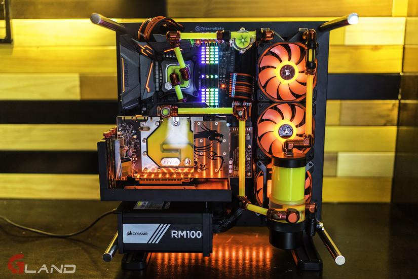 Thermaltake Core P3 - The Flash - XFastest - 1_550px.jpg