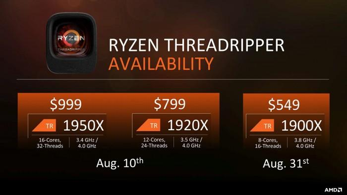 AMD Ryzen ThreadRipper正式發佈:16/12/8核心全都有 - XFastest - 6888d9c23d2f338.jpg