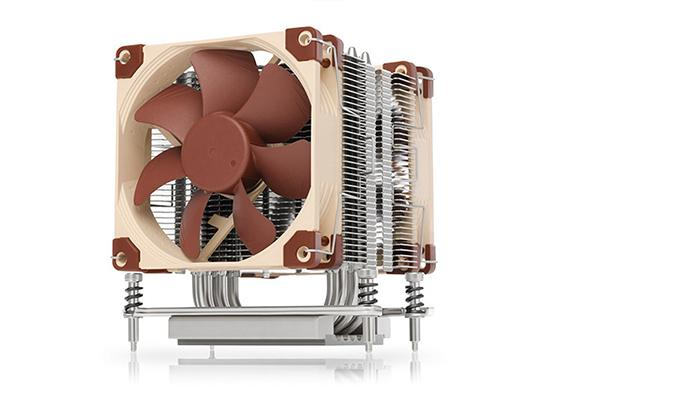 Noctua率先開賣Ryzen Threadripper風冷散熱器 - XFastest - noctua_nh_u9_tr4_sp3_1_1.jpg
