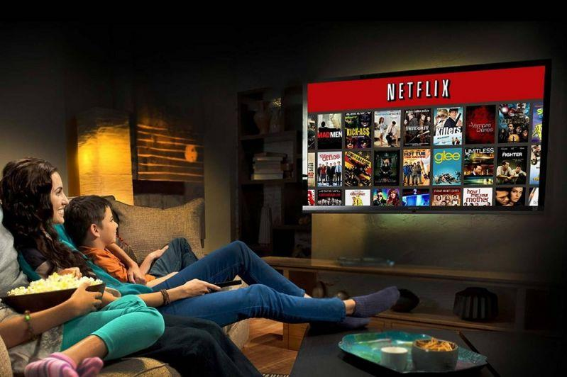 Netflix 將製作首部華語劇,目標是試水台灣市場