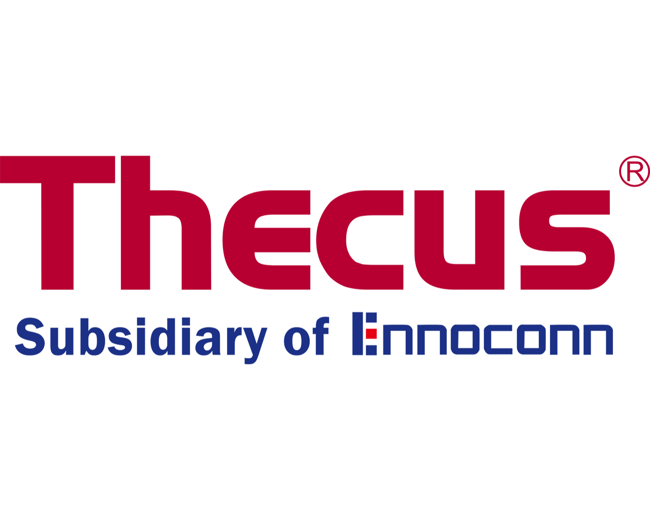 Thecus N2810PRO獲德國PC-Welt讚賞 - XFastest - THECUS500.png