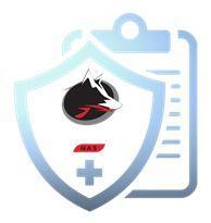Seagate IronWolf健康管理將帶給Thecus NAS更完善的防護