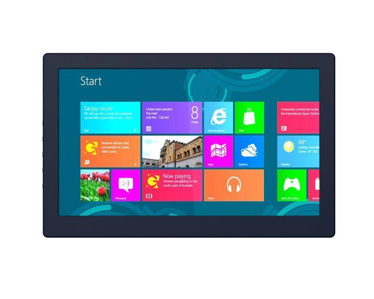 GeChic On-Lap 1101H 11.6吋外接螢幕 升級視野新標準