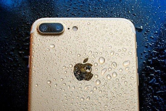 這地區用戶iPhone壞了Apple免費維修:足感心!