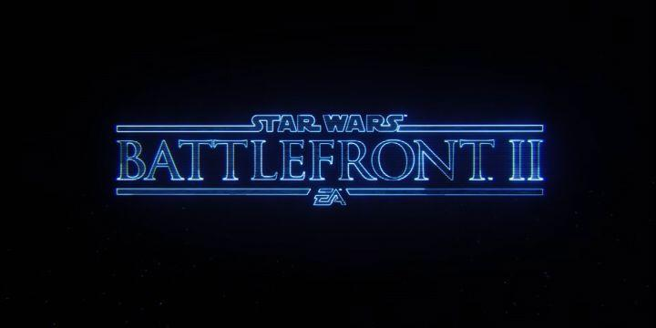 EA 發布 星際大戰:戰場前線 II 的預告片及 PC 系統需求