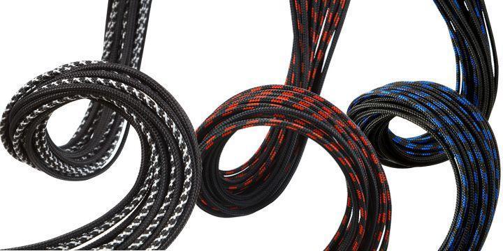 Phanteks 推出新的 Universal Extension Cable Kit 產品系列