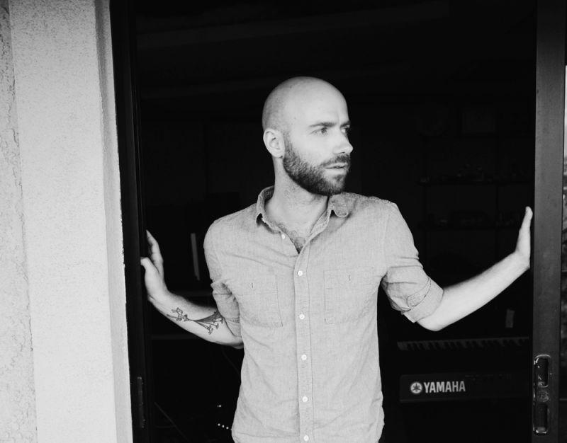 UBISOFT宣布葛來美獎音樂人DAN ROMER將為《極地戰嚎 5》製作遊戲音樂
