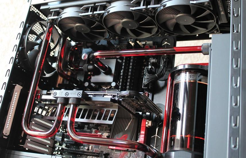 Clean PC v2.0 - XFastest - 2_550px.jpg
