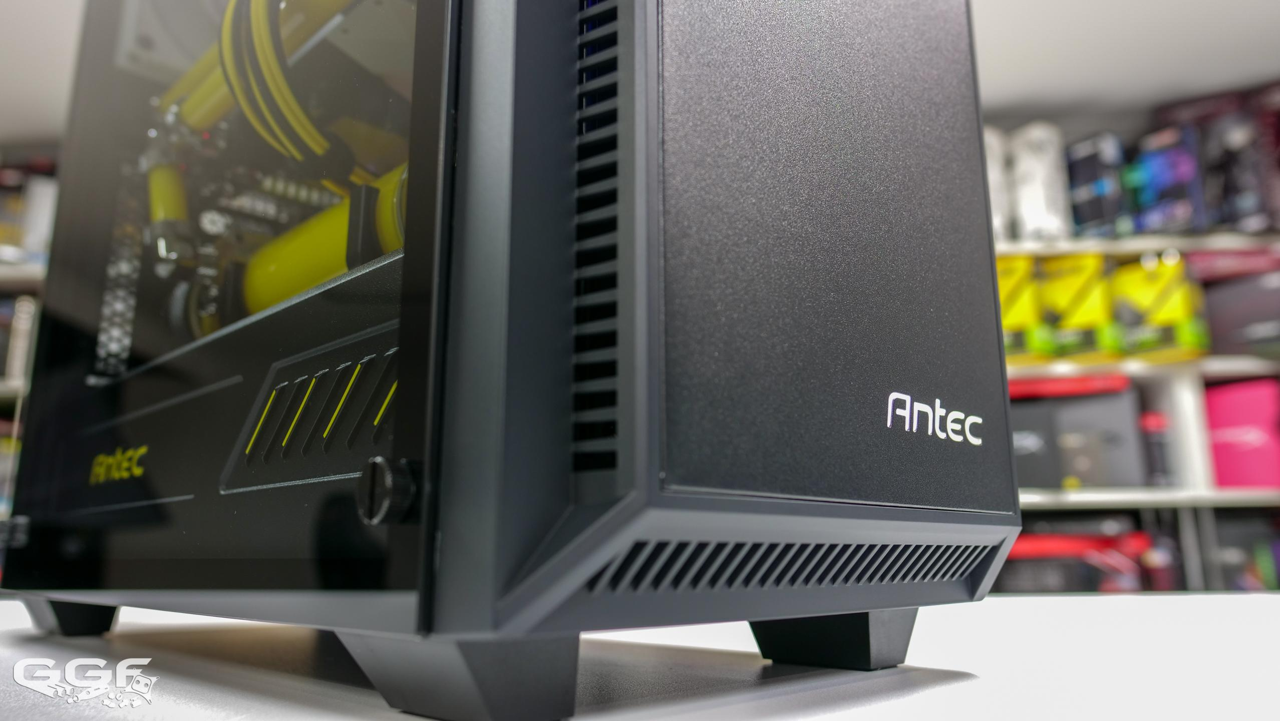ANTEC P8 (REVIEW BUILD) - XFastest - P1044567-2.jpg
