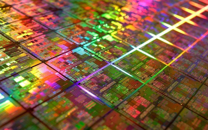 又多一家國產DRAM供應商,兆易創新將研發19nm DRAM圓晶