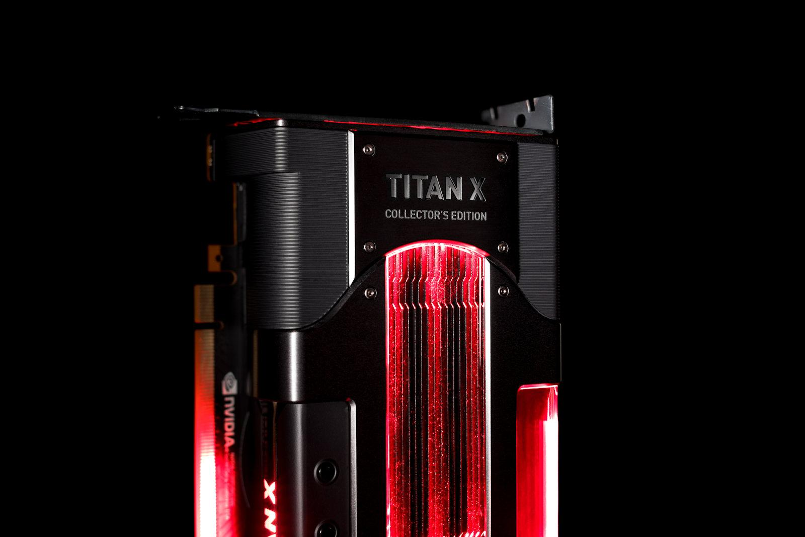 TITAN Xp的收藏版將於明天開始預購,售價與原裝TITAN Xp相同。 - XFastest - nvidia-geforce-titan-xp-star-wars-collectors-edition-galactic-empire-photo-002.jpg