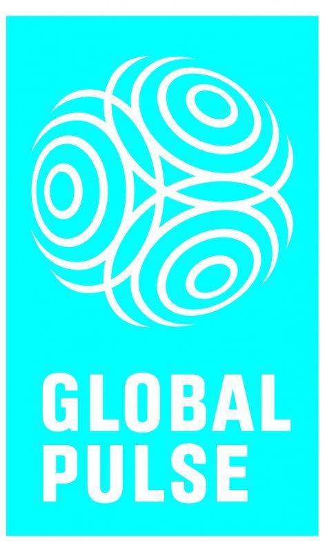聯合國全球脈動計畫與Western Digital將在第23屆聯合國氣候變遷大會期間進行的第8屆永續創...