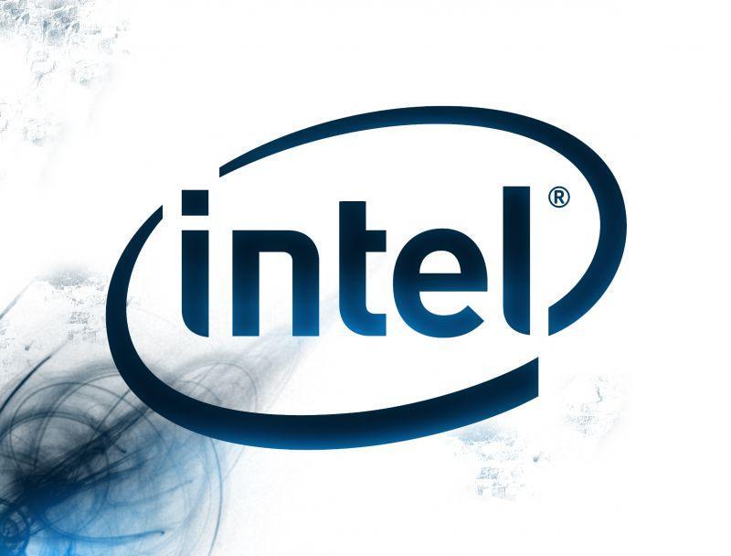 第九代Core規格再升級,Core i7升至8核,i5與部分i3加入超線程...