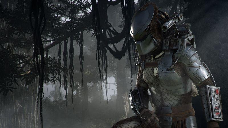 GRW_Predator_KA_PredatorTree_171213_6pm_CET_1513161514.jpg
