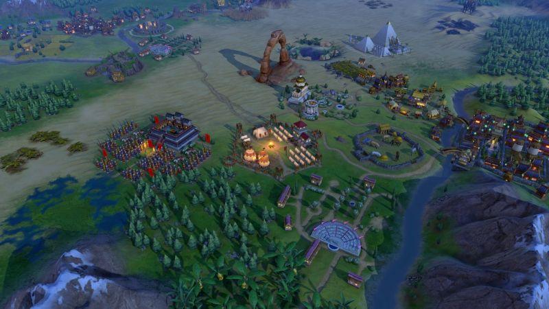 2KGMKT_CivilizationVI-RF_Game-Art_Mongolia_Ordu_1_2.jpg