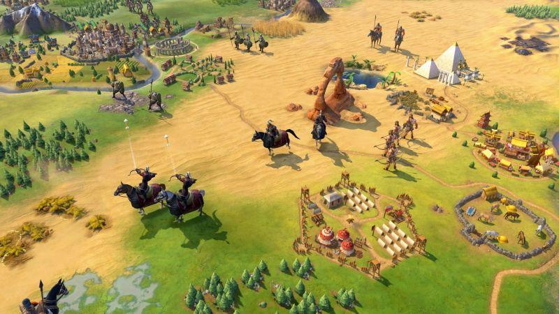 2KGMKT_CivilizationVI-RF_Game-Art_Mongolia__Keshig_1_2.jpg
