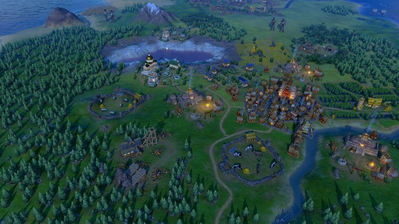 2KGMKT_CivilizationVI-RF_Game-Art_Cree_Makewap_2_9.jpg