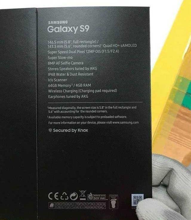 galaxy-s9-1.jpg