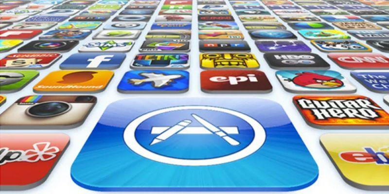 App Try it for free.jpg