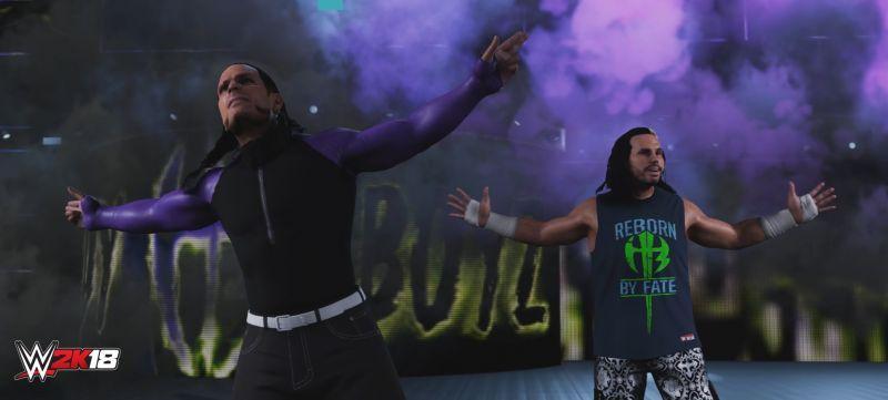 Hardy Boyz 2.jpg