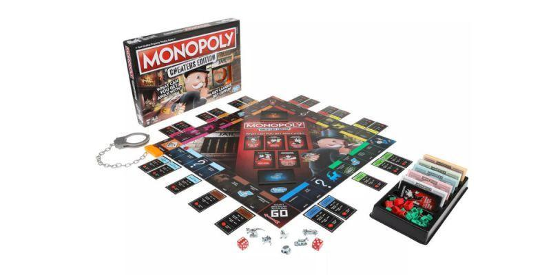 Monopoly Cheaters Edition.jpg