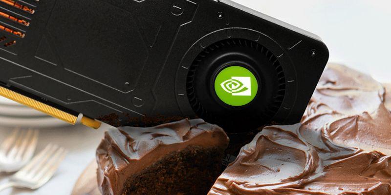 GTX CAKE.jpg