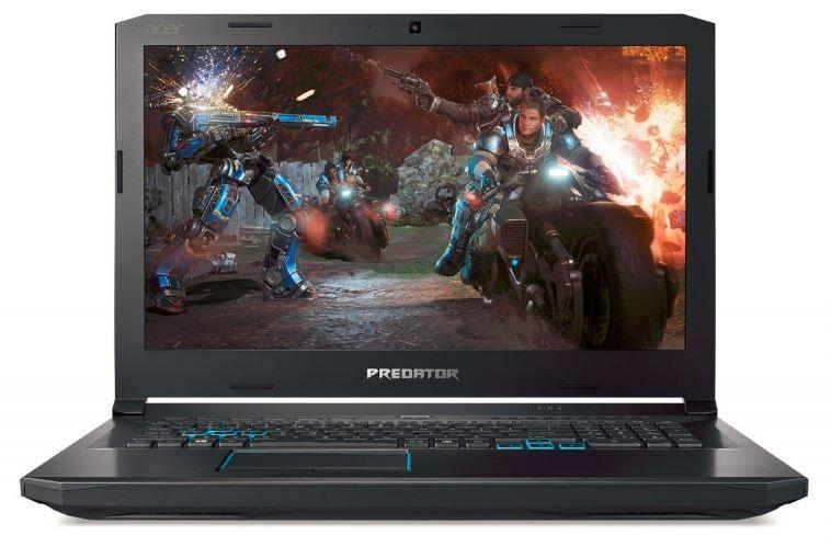 Acer-Helios-500-3.jpg
