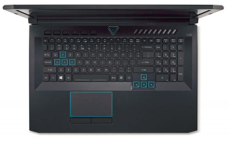 Acer-Helios-500-4.jpg
