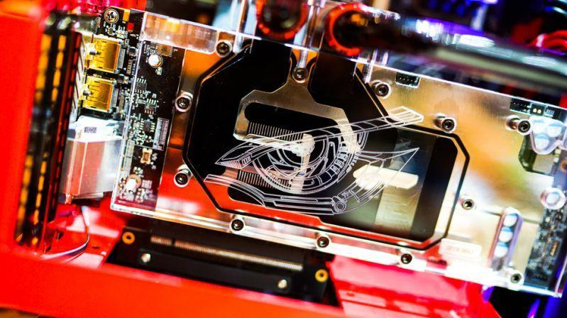 THERMALTAKE CORE P3 BLACK COOLANT - XFastest - 111611jzu3dgex3xdpdh1e.jpg.thumb.jpg