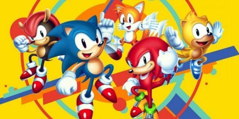 Sonic Mania Plus.jpg
