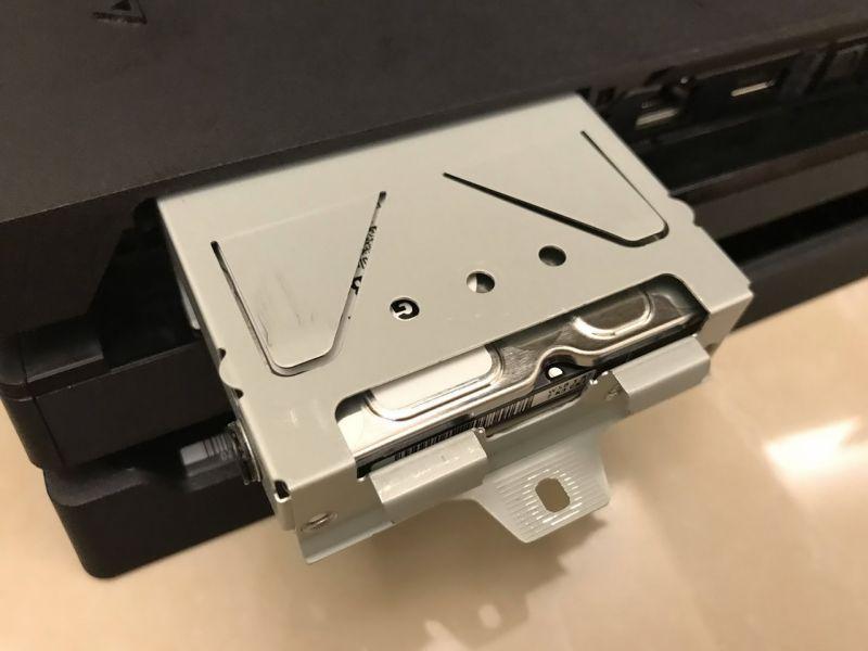 480GB PS4-13.JPG