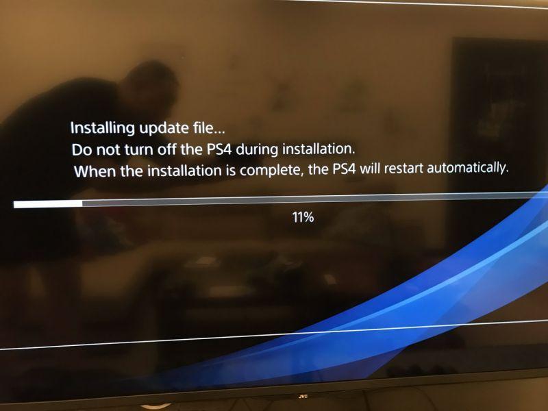 480GB PS4-20.JPG