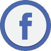 XFastest Facebook