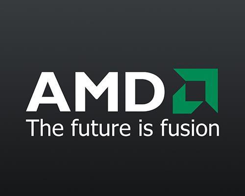 AMD發表全新AM1平台