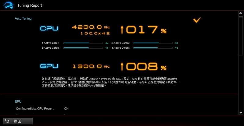 [開箱] 5 年保固/最便宜的 :類: ROG 華碩 B85-PRO GAMER