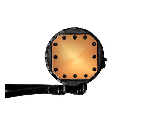 Antec Kühler水冷系列再升級! 一次到位高效能水冷散熱和超低價錢晉級為入門級用家首選
