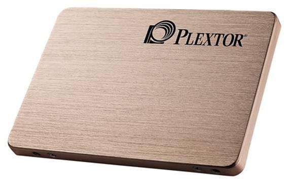 突破接口極限,Plextor M6 PRO系列SSD即將上市