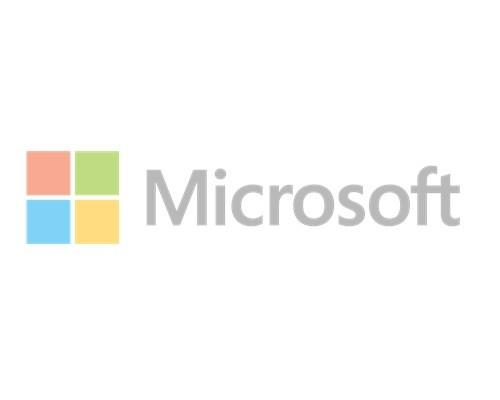 Surface Pro 3來了! 台灣與全球24個市場同步上市